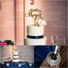 wedding cakes kansas city mo wedding cake ideas