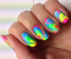 183 best nail trends 2017 2018 images on pinterest latest nail