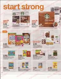 target local ad black friday target weekly ad circular 4 23 4 29 united states grocery