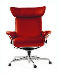 bureau de change noisy le grand génial bureau noisy le grand image de bureau design 46490 bureau