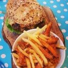 cuisine valence de valence cafe tenby restaurant reviews phone number photos