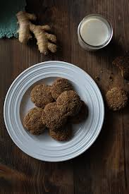 20 paleo christmas cookie recipes the roasted root