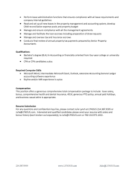 Resume Accounting Graduate Accounting Policy Template Virtren Com
