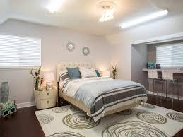 rugs for bedrooms bedroom blanket modern wool rugs ikea vindum rug modern rugs cheap
