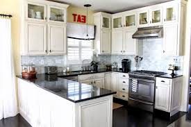 society hill kitchen cabinets tile floors 13 floors az over island pot rack with lights