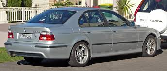 2002 bmw 530i horsepower 2016 bmw 530i specs the best wallpaper sport cars