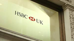 hsbc siege hsbc reveals shocking gender pay gap euronews