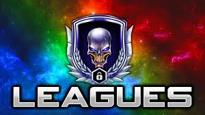 modern combat 5 new league system youtube