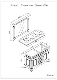 room dimension planner bathroom design measurements great home design