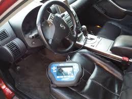 lexus master key lost automotive locksmith affordable locksmith llc milwaukee locksmith