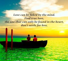 Time Love Quotes by 50 Inspirational Love Quotes With Beautiful Images