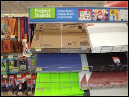 Poster Decoration Ideas Tri Fold Display Board Design Ideas