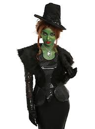 Halloween Costumes Merchandise U0026 Clothing Topic