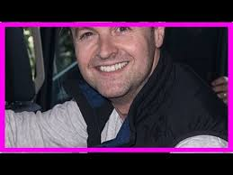 declan donnelly hair transplant top news im a celebrity in 2017 fans think declan donnelly had