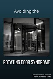The Doormat Syndrome Pdf Door Syndrome U0026 Pain Behind Knee