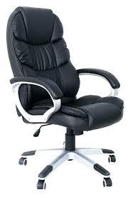 fauteuil bureau sans roulettes fauteuil bureau sans fauteuil bureau sans roulettes chaise