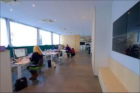 eclairage de bureau rénovation de bureaux quel type d u0027espace choisir
