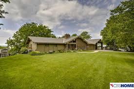 Acreages For Sale by Elkhorn Ne Homes For Sale Over 500k