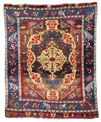 sotheby u0027s new york carpet sale good for all hali