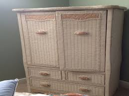Pier One White Wicker Bedroom Furniture - bedroom wicker bedroom furniture lovely two basic themed tropical