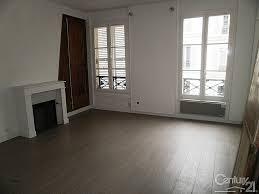 sous location chambre de bonne inspirational appartement f2 2