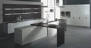 black white kitchen designs black and white kitchen cabinets