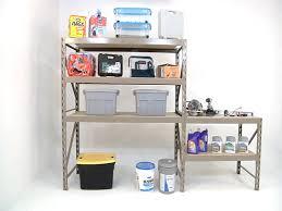 Menards Computer Desk Xtreme Garage Heavy Duty Door Kit At Menards