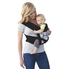 baby new year sash infantino sash mei 3 position baby carrier target