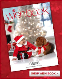 christmas wish book the sears wishbook a gender critique global news