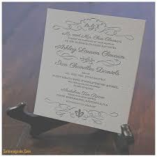 Engraved Wedding Invitations Wedding Invitation Luxury Wedding Invitations In Houston Tx
