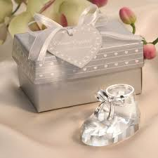 wedding gift keepsakes wedding gift keepsakes promotion shop for promotional wedding gift