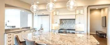 cheap kitchen makeover ideas before and after kitchen makeover ideas on a budget kitchen makeover ideas