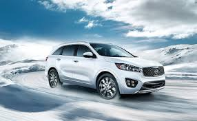 nissan murano vs kia sorento 2017 sorento provides affordable style in lawrence ma