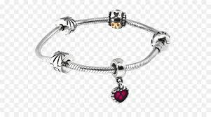 pandora charm bracelet jewelry images Pandora jewellery cleaning charm bracelet jewelry png image png jpg