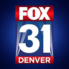 View Of Colorado U0027s Snow Cover From Space Fox31 Denver Fox31 Kdvr Com Home Facebook