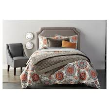 What Is The Meaning Of Duvet Suzani Duvet Cover Set Threshold Target