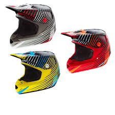 motocross helmets clearance one industries atom fragment motocross helmet clearance