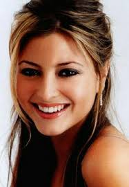 Holly Valance Measurements Holly Valance Jpg 570 678 Holly Valance Actress Singer
