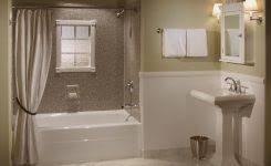 bathroom improvement ideas best apartment interior ideas with indian small apartment interior