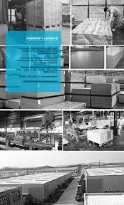 Laminate Flooring South Africa Laminate Flooring Prowood Industry