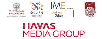 havas si e social master in digital business management instituto multidisciplinar