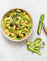 cuisine peu calorique aliments les moins caloriques découvrez les aliments les moins