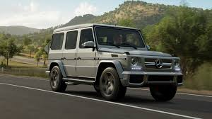 lexus lfa wiki fr mercedes benz g 65 amg forza motorsport wiki fandom powered by