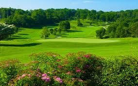 welcome to huntingdon valley country club