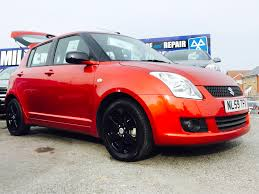 boyce cars local dealers motors co uk