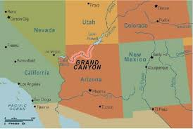 grand map grand places in the world