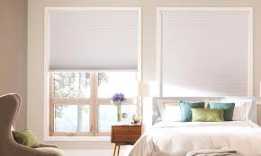 Bali Blackout Blinds White Lace Bali Blackout Cellular Shades Cellular Shades From Bali