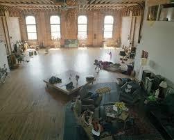 enormous loft 1600 x 1285 roomporn