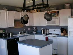 diy kitchen design ideas redo tile countertops home depot wood kitchen countertop makeover