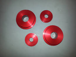 lexus sc300 bushing kit sc300 sc400 u002791 u002700 battle version
